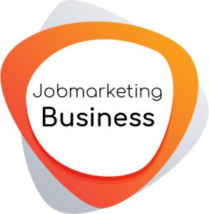 jobmarketing business