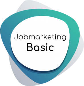 jobmarketing basic