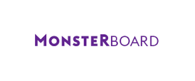 Monsterboards