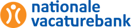 Nationale Vacaturebank