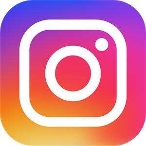 instagram-new-2016-logo-D9D42A0AD4-seeklogo.com - Brockmeyer Jobmarketing Experts